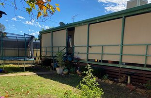 Picture of 28 Swallow Street, Longreach QLD 4730