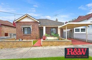 Picture of 94 Villiers Street, Rockdale NSW 2216