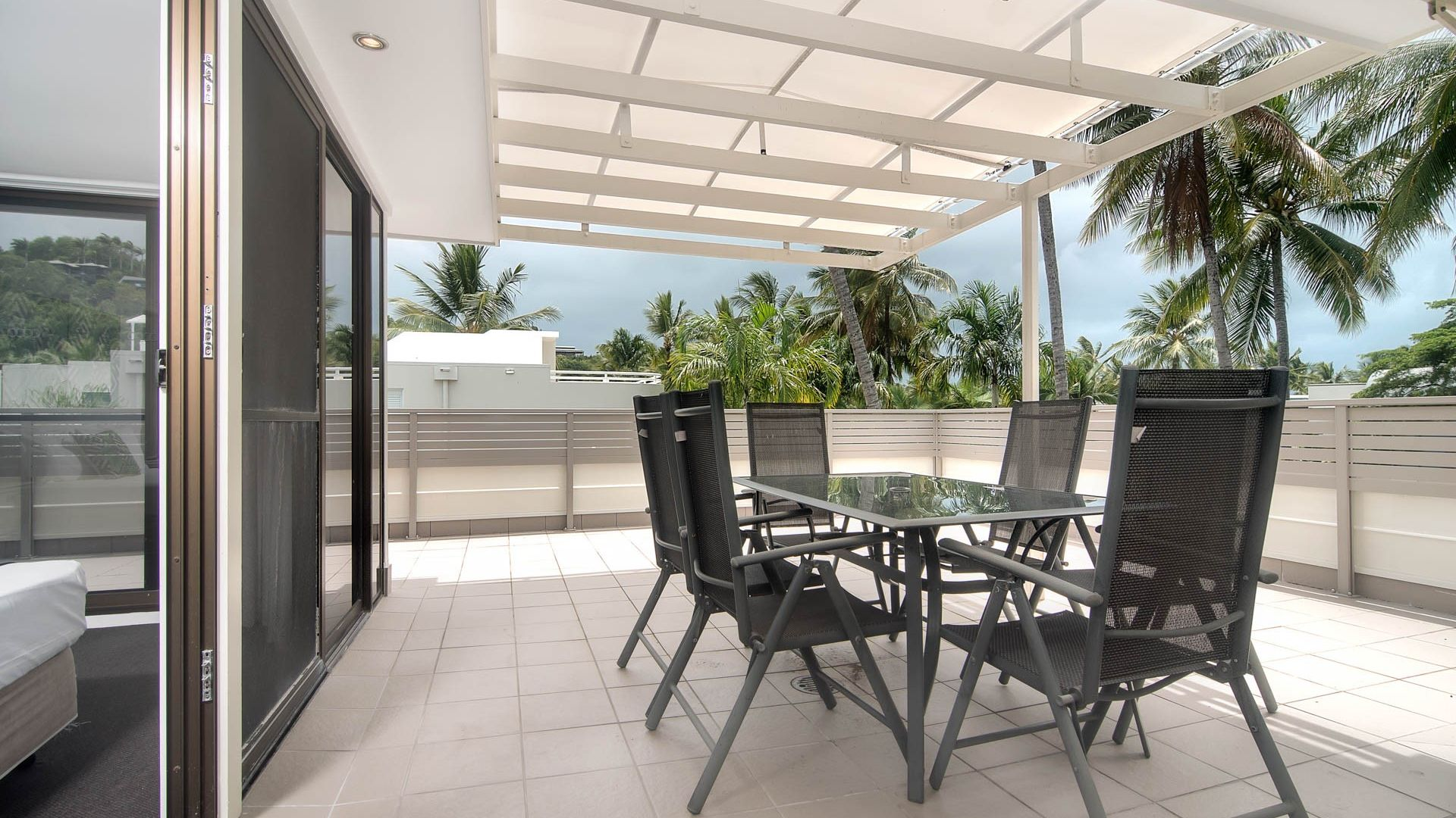 17 Tropical Reef/10 Davidson Street, Port Douglas QLD 4877, Image 1