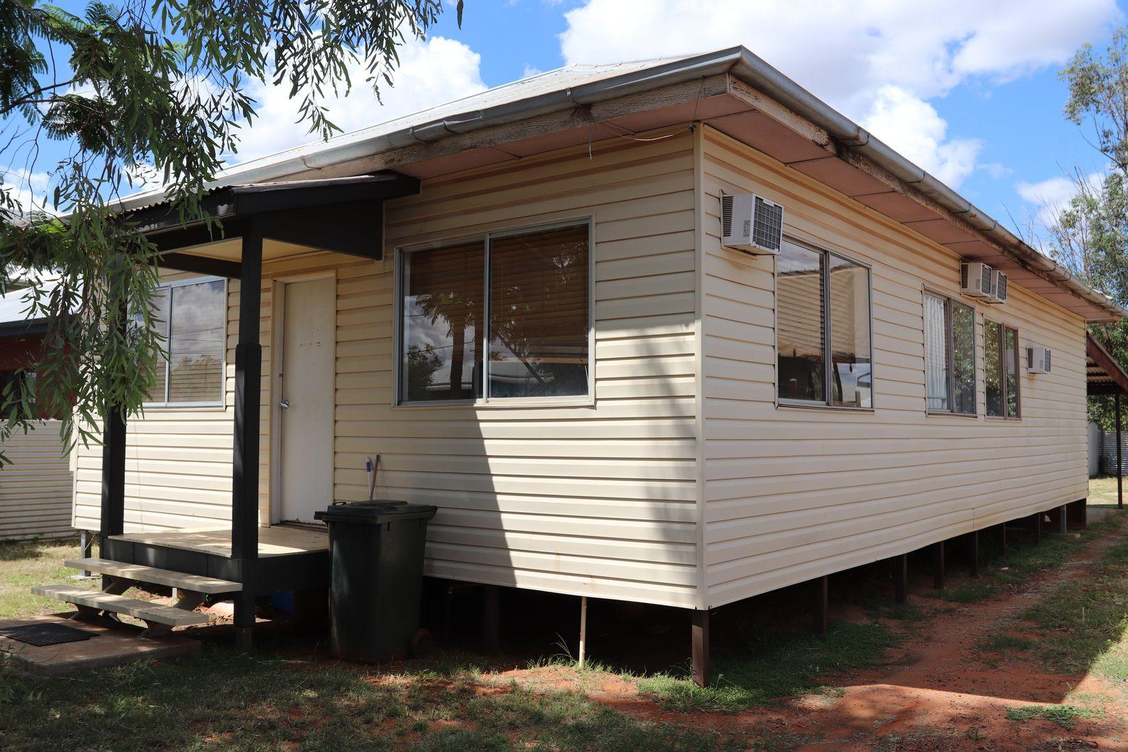 90 Edward Street, Charleville QLD 4470, Image 0