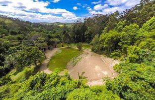Picture of 104 Smith Road, Kureelpa QLD 4560