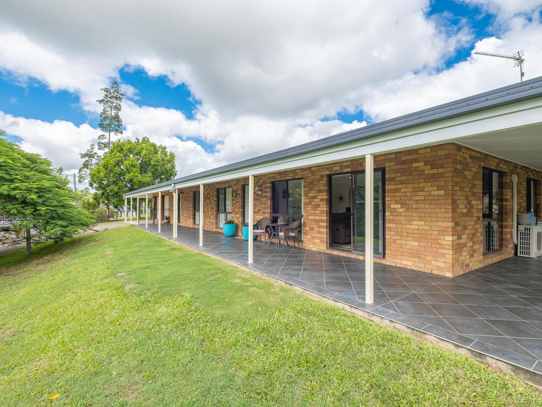 14 Kandanga Amamoor Road, Kandanga QLD 4570, Image 0