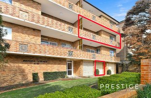 Picture of 8/4 Station Street, Arncliffe NSW 2205