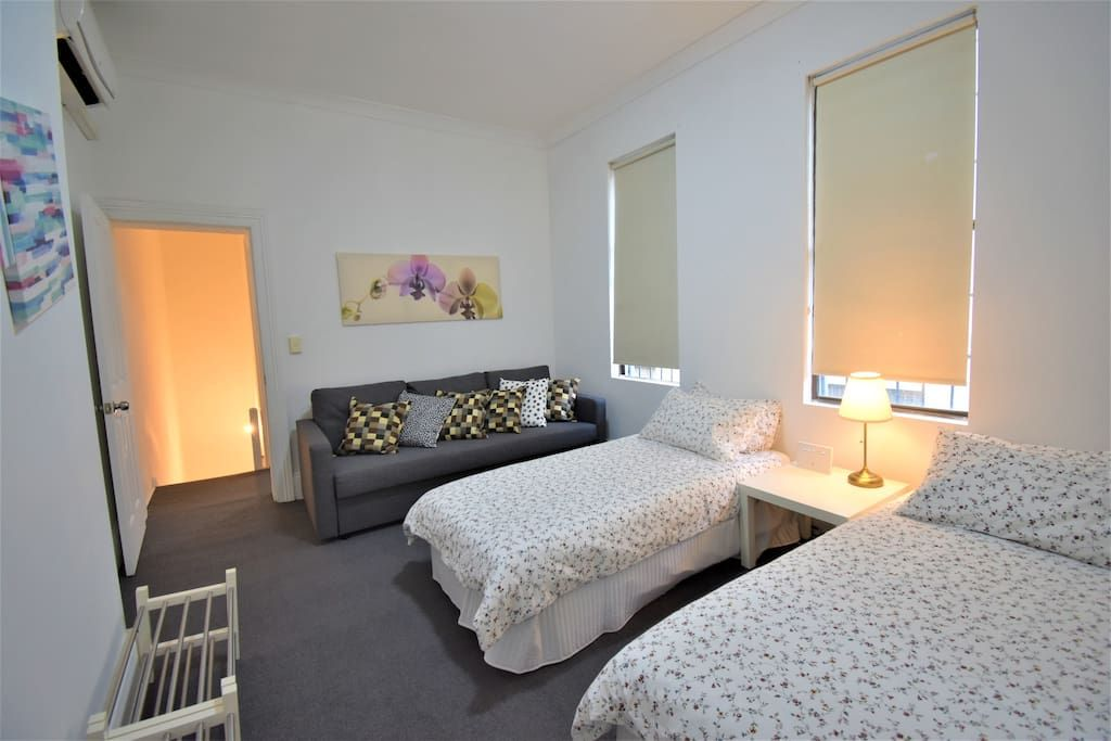 45 Balfour Street, Chippendale NSW 2008, Image 2