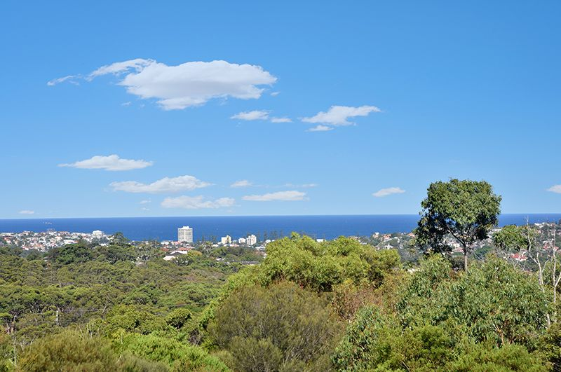 100 Bangaroo Street, North Balgowlah NSW 2093, Image 0