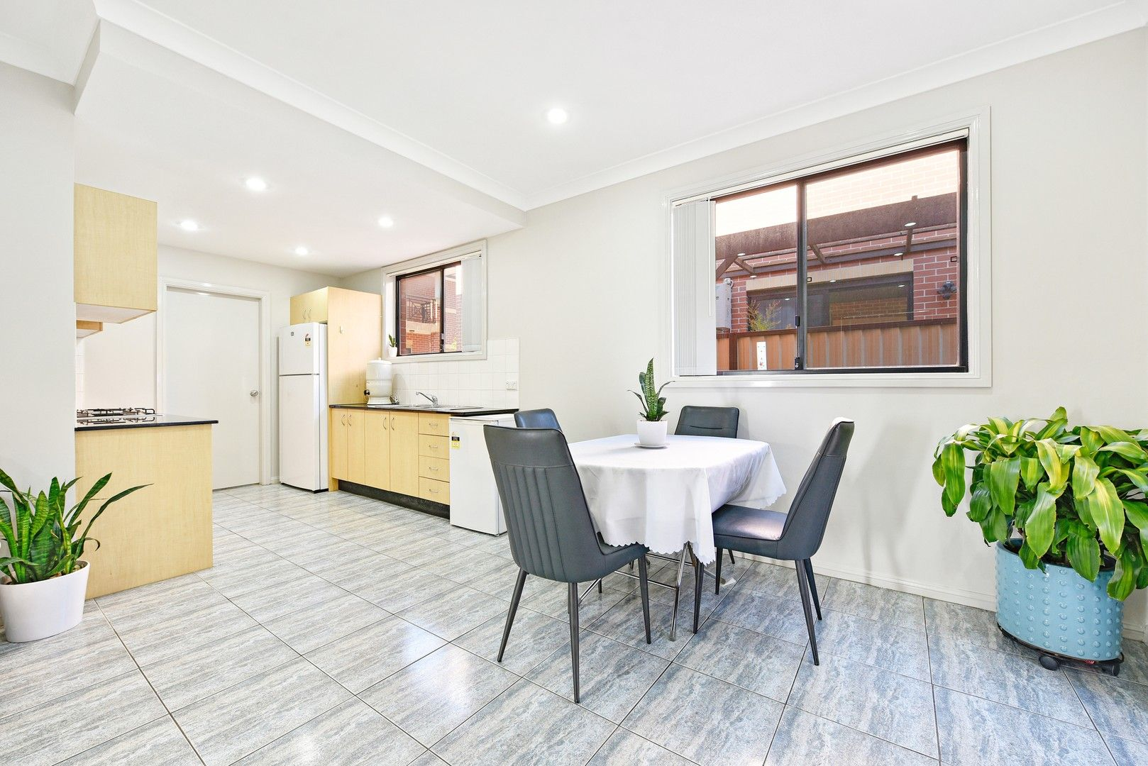 1/38-40 Asquith Street, Silverwater NSW 2128, Image 1