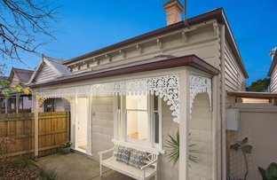 Picture of 46 Brunning Street, Balaclava VIC 3183