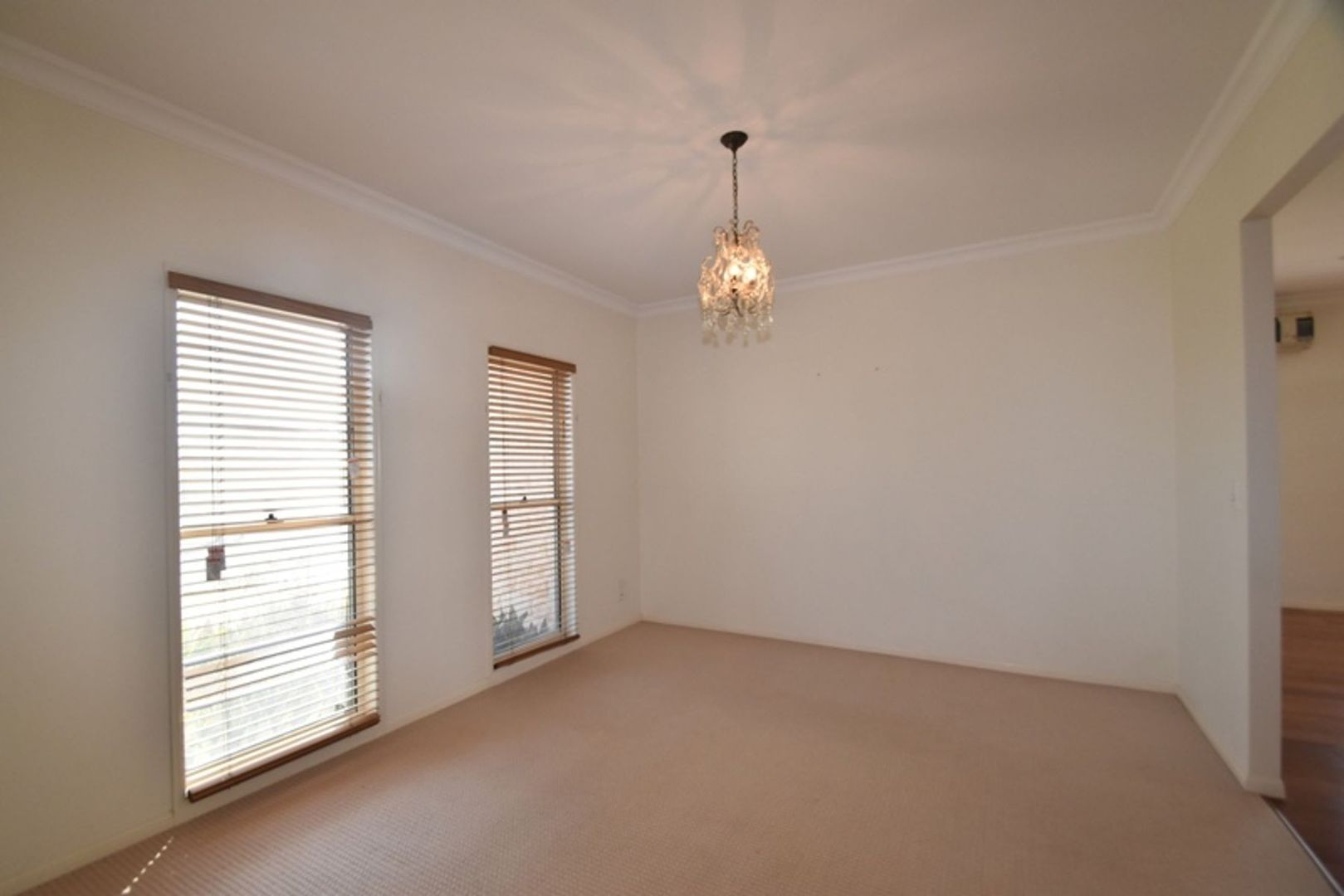 22 Currawong Street, Rangeville QLD 4350, Image 1