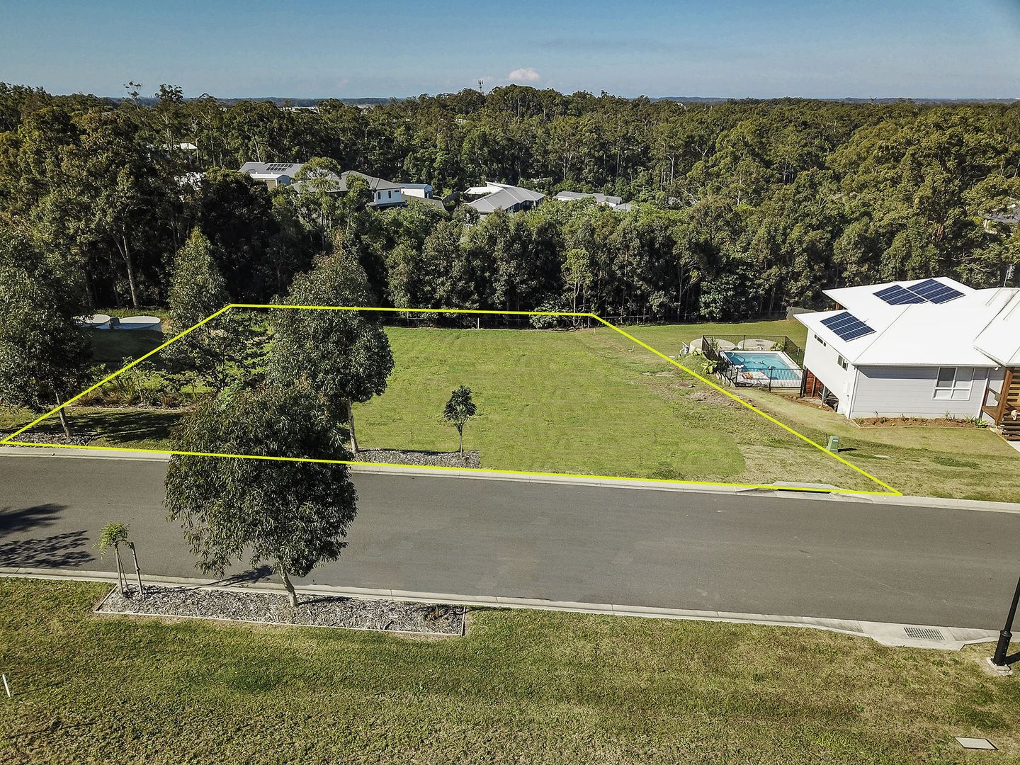 84 Palmview Forest Drive, Palmview QLD 4553, Image 2