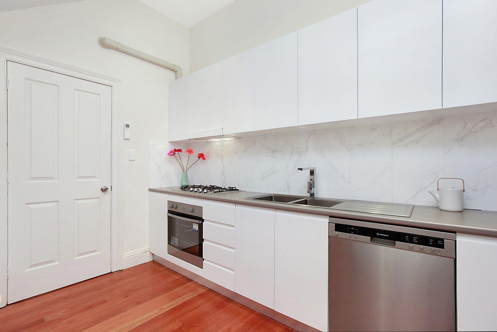 47 Mullens Street, Balmain NSW 2041, Image 1
