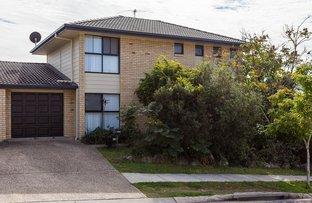 17B Golden Crest Place, Bellbowrie QLD 4070