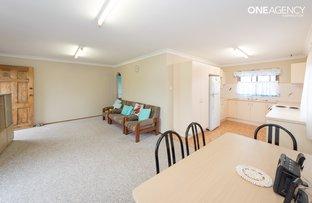 Picture of 48 Hogan Street, Harrington NSW 2427
