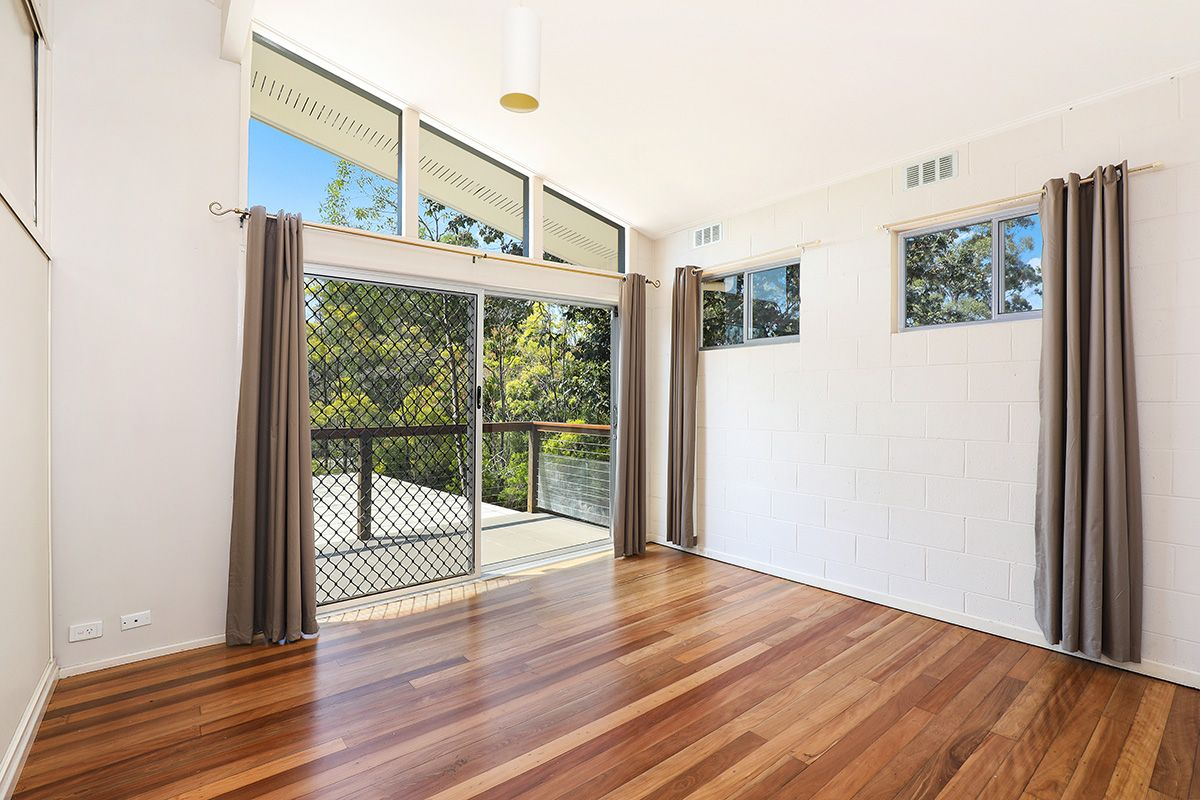 126 Jones  Road, Buderim QLD 4556, Image 2