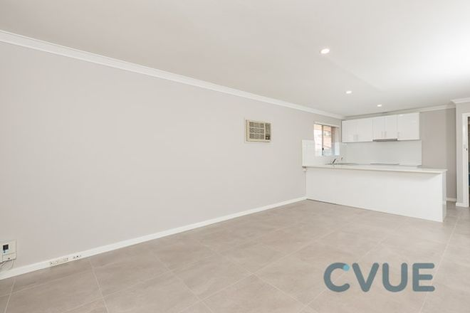 Picture of 1/80 McMillan Street, VICTORIA PARK WA 6100