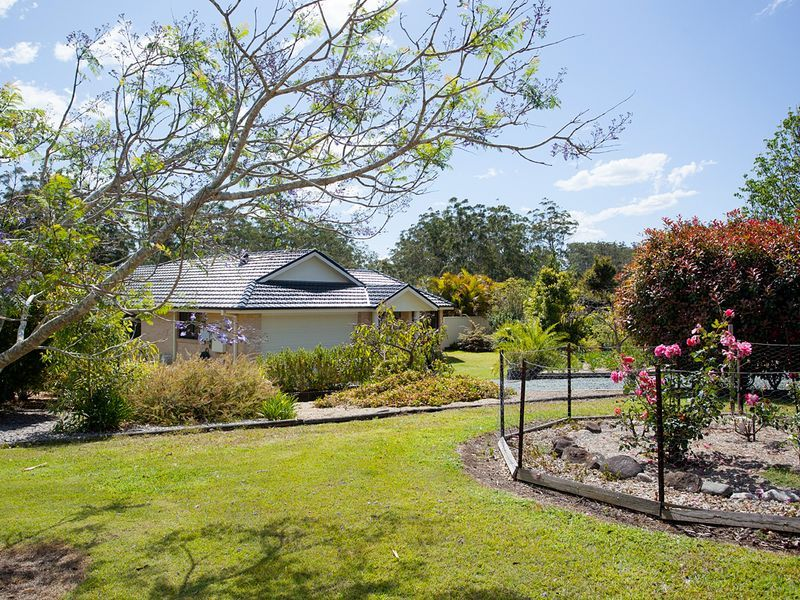 21 Mullalone Place, Pampoolah NSW 2430, Image 0