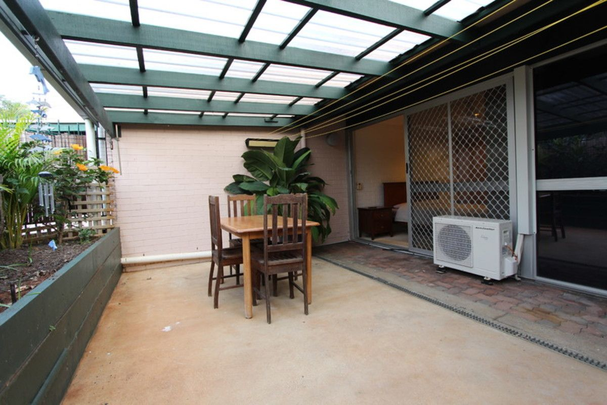 10 Preston Road, Manly West QLD 4179, Image 5