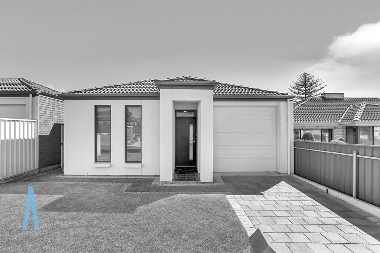 6B Cedar Avenue, Campbelltown SA 5074, Image 0