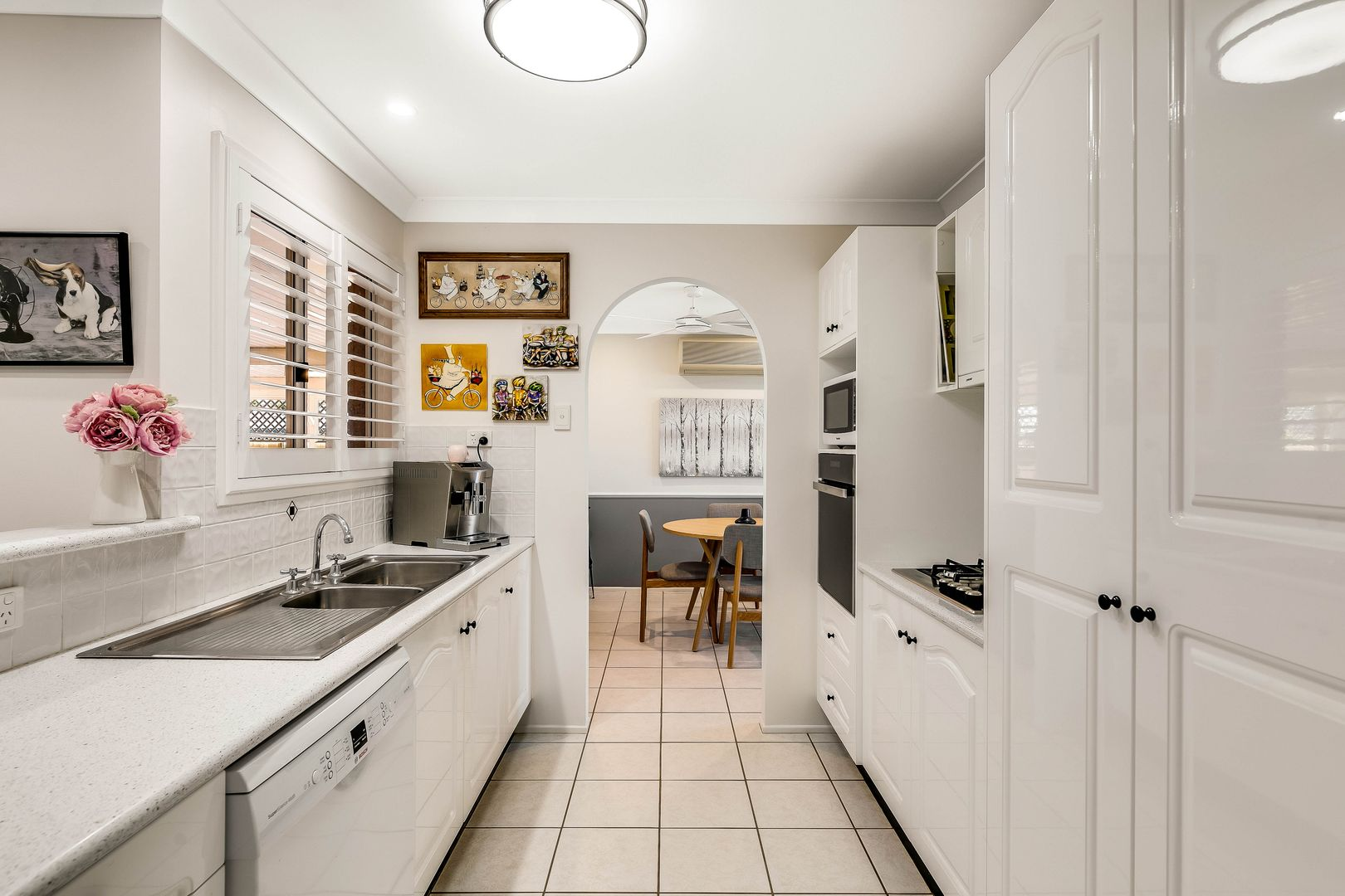 32 Lorraine Crescent, Centenary Heights QLD 4350, Image 2