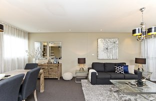Picture of 2/61 Donald Street, Nelson Bay NSW 2315