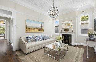 75 Edward Street, Carlton NSW 2218