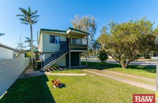 55 Moon Street, Caboolture South QLD 4510