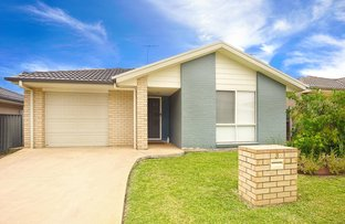 Picture of 3 Blue View Terrace, Glenmore Park NSW 2745