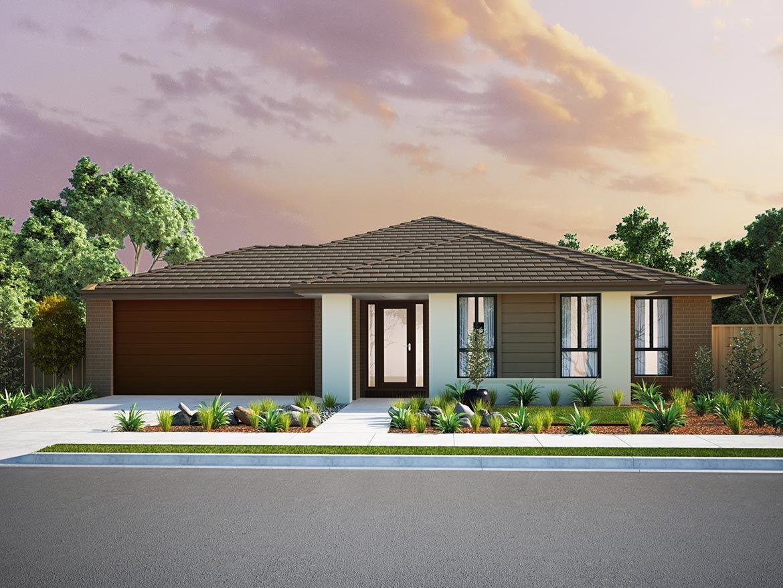 35 Baines Court, Pimpama QLD 4209, Image 0