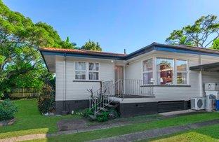 Picture of 25 Scherger Street, Moorooka QLD 4105