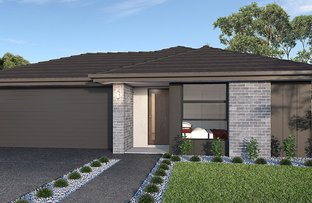 Picture of Lot 220 Clydesdale Dr, Bonshaw VIC 3352