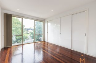 Picture of 3/2 Hornby  Street, Brighton East VIC 3187