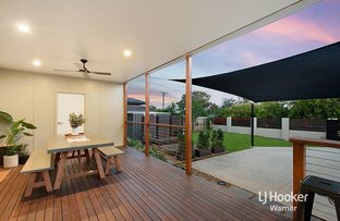Picture of 36 Hedge Street, Strathpine QLD 4500
