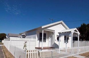 16 George Street, Mayfield East NSW 2304