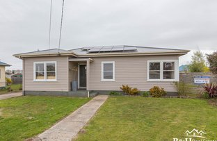 Picture of 21 Madden Crescent, Devonport TAS 7310