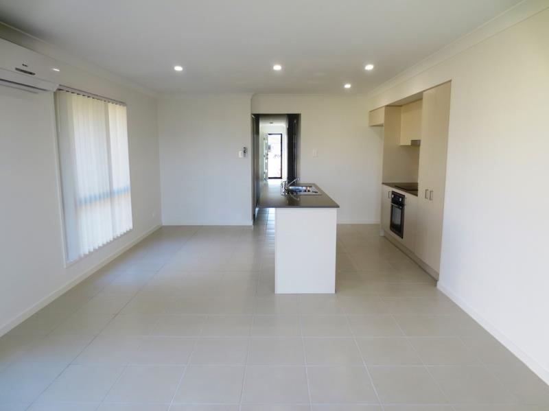 Marl Crescent, Yarrabilba QLD 4207, Image 2
