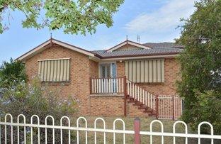 Picture of 1/7 Ferguson Street, Cessnock NSW 2325