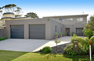 Picture of 86 Ramblers Road, Portarlington VIC 3223