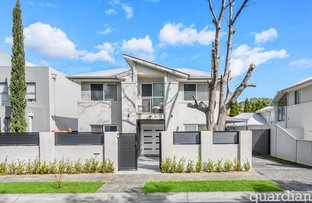 Picture of 21 Honeymyrtle Road, Kellyville NSW 2155