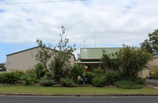 Picture of 73 Johnsons Lane, Iluka NSW 2466