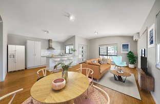 Picture of 12A Meadfoot Road, Virginia QLD 4014
