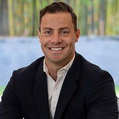 James Ramsay, Sales representative
