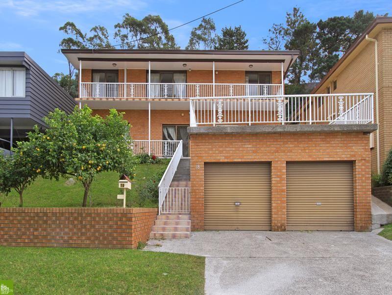18 Binda St, Keiraville NSW 2500, Image 0