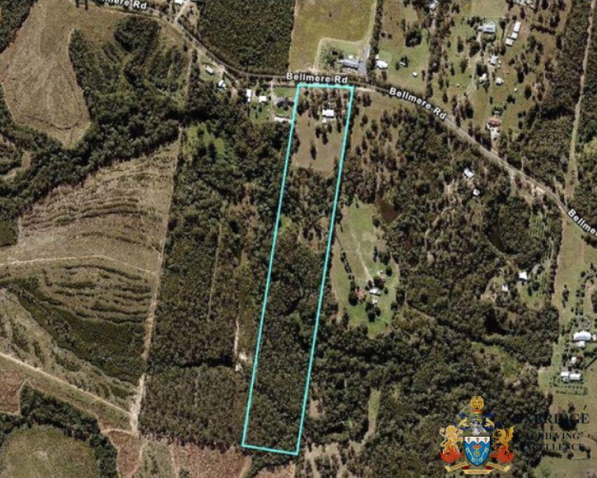 618 Bellmere Road, Bellmere QLD 4510, Image 0