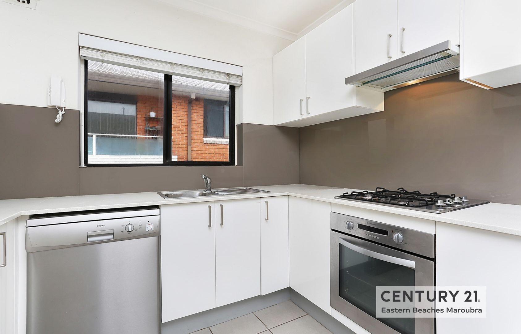 8/16 Bona Vista Ave, Maroubra NSW 2035, Image 2