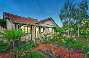 Picture of 65 Dalny Road, Murrumbeena VIC 3163