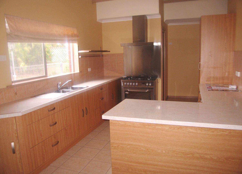 48 Anderson Terrace, Yorketown SA 5576, Image 1