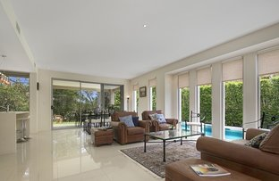 Picture of 742/61 Noosa Springs Drive, Noosa Heads QLD 4567