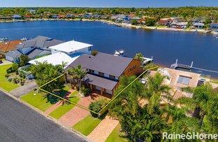 Picture of 8 Acacia Circuit, Yamba NSW 2464
