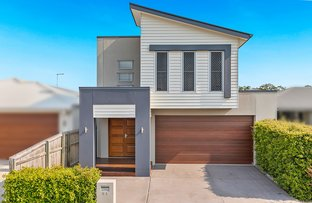 Picture of 14A Poppy Street, Thornlands QLD 4164