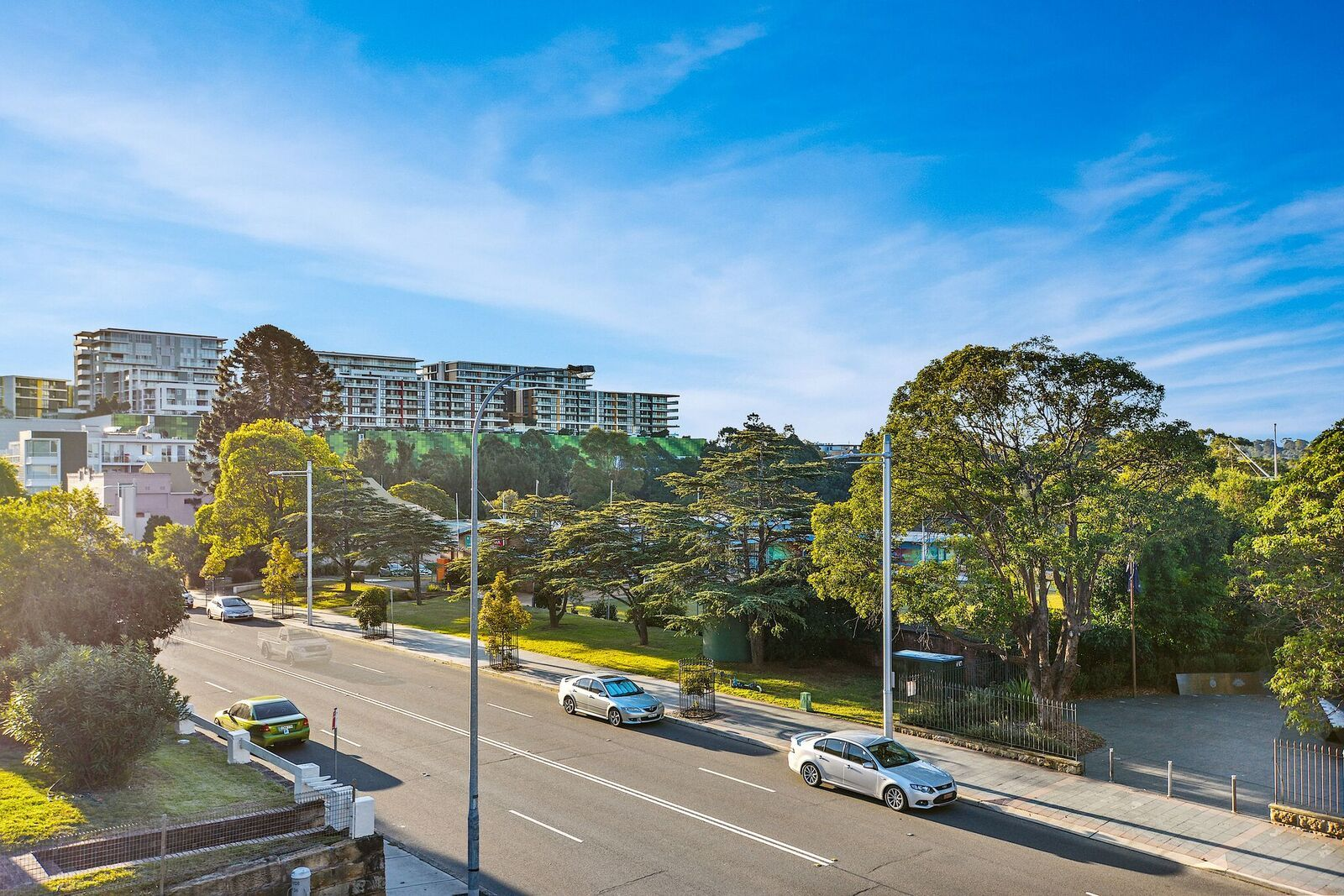 6/20 Blaxland Road, Ryde NSW 2112, Image 0