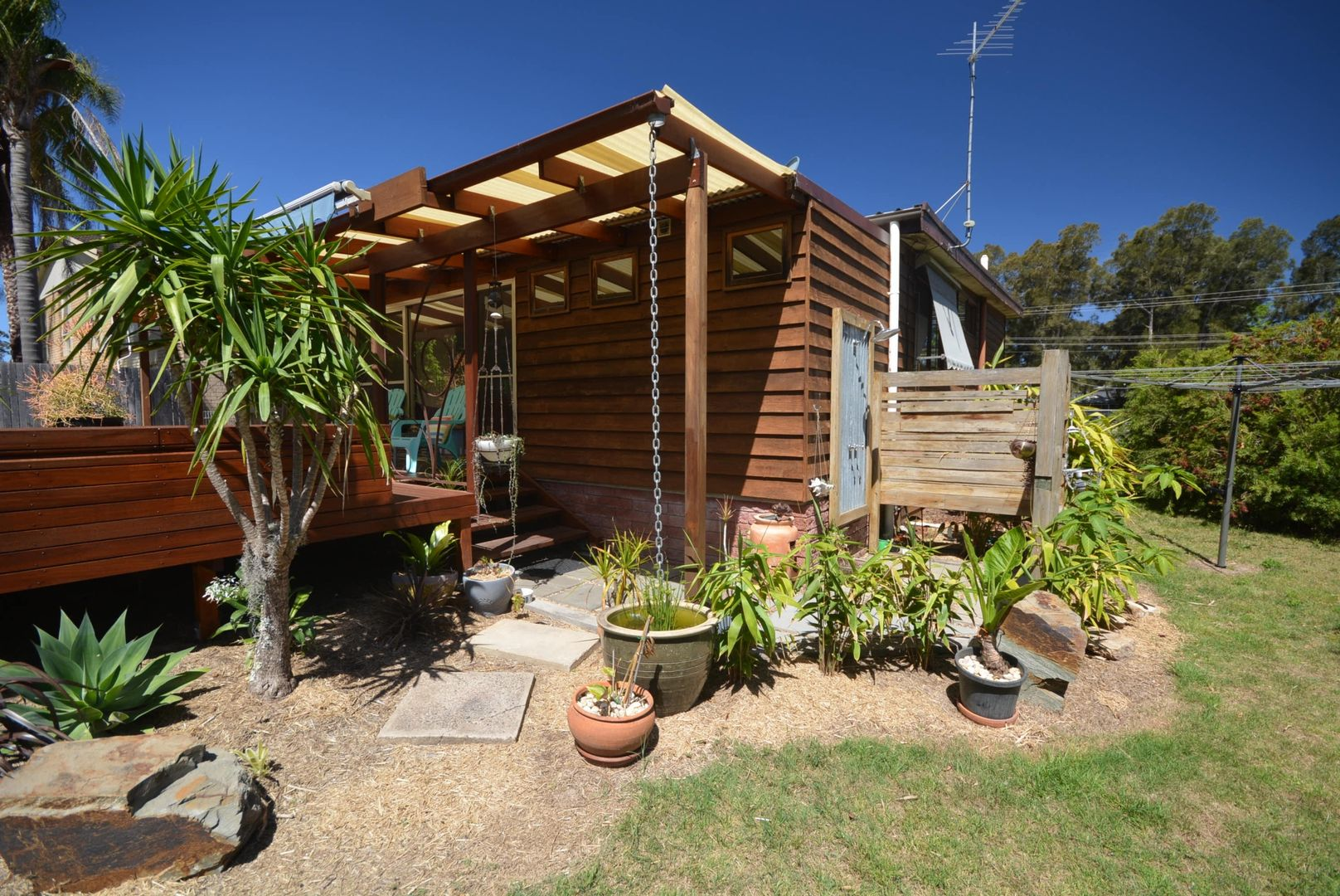 29 Grant Street, Broulee NSW 2537, Image 2